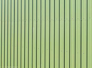 Minty | D B Derbyshire